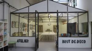 locatio atelier, coworking, marseille, evenementiel, location machine, travailler seul, atelier but de déco