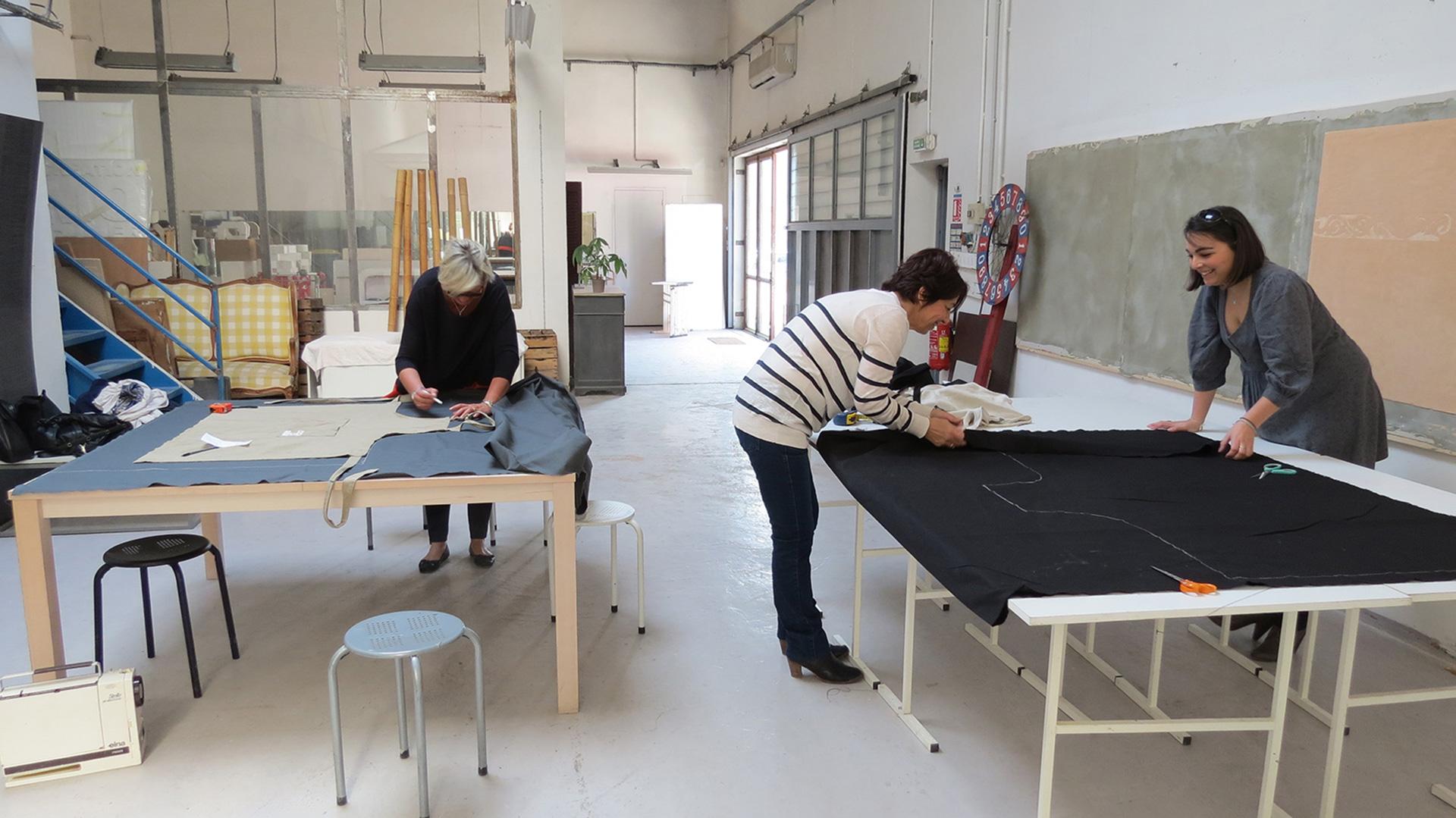atelier diy 2 atelier brut de d co. Black Bedroom Furniture Sets. Home Design Ideas