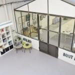 atelierbrut de deco marseille, stage deco marseille, atelier diy, diy deco marseille, objets béton, stage béton massif , cours fabriquer un meuble,