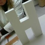 Atelier de création, DIY, atelier brut de déco, marseille