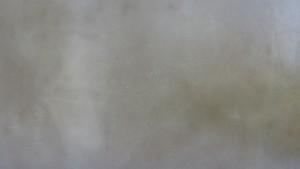 béton ciré, atelier brut de déco, marseille, formation